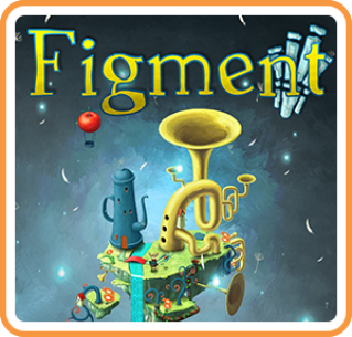 Figment - Nintendo Switch Price Tracking 1