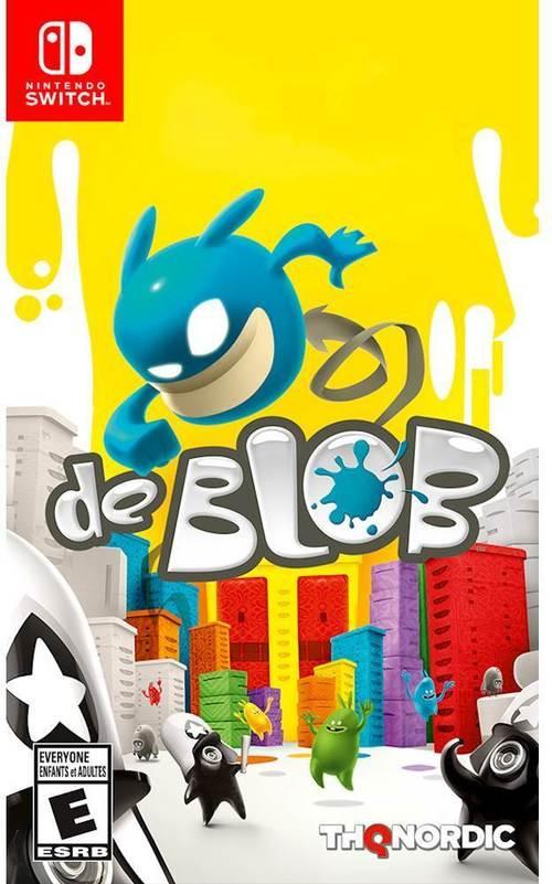 Games - Deku Deals