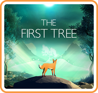 The First Tree – Nintendo Switch Price Tracking 1